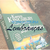 Resenha Literária: Lembranças - Karen Kingsbury e Gary Smalley