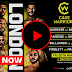 >>>>⪻Live+stream»!?•⪼Cage Warriors 113>>LivEStREAm),.Cage Warriors 113: London Live>>>>2020 FREE, TV channel 2020