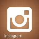 http://instagram.com/djwaguinho#