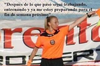 arbitros-futbol-rosana-paz