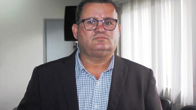 Itapebi: MP quer que prefeito exonere parentes da sua esposa de cargos na prefeitura