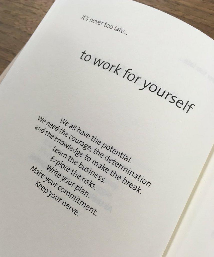 Freelance life - Tess Agnew freelance copywriter