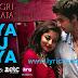 Piya Tu Piya Lyrics | Arijit Singh | Gashmir Mahajani