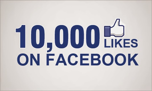 Auto Fanpage Liker Increase Facebook Page Likes