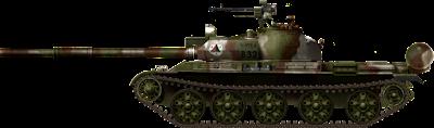 http://www.mediafire.com/file/t7084elnme3q3ot/Soviet_T-62M_Tank_Battalion_LR.pdf/file