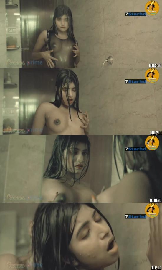 Bebo Bath With Addy 2020 Hindi 720p HDRip x264 Full Movie