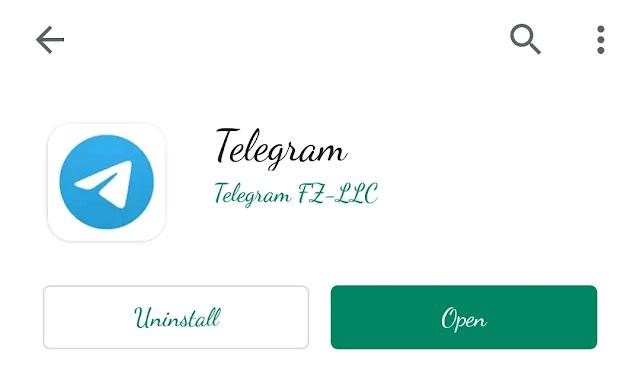telegram app se paise kaise kamaye, telegram app download kaise kare, telegram se paise kaise kamaye