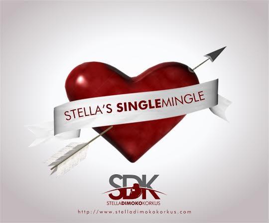 stella single parent personals If you're wondering how to date a single parent, there are a few things to be aware of—knowing the ex is still in the picture, their time means more, and.