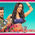 Indoo Ki Jawani (2020) Mp3 Songs in 128 Kbps & 320 Kbps Download