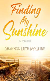 Finding My Sunshine