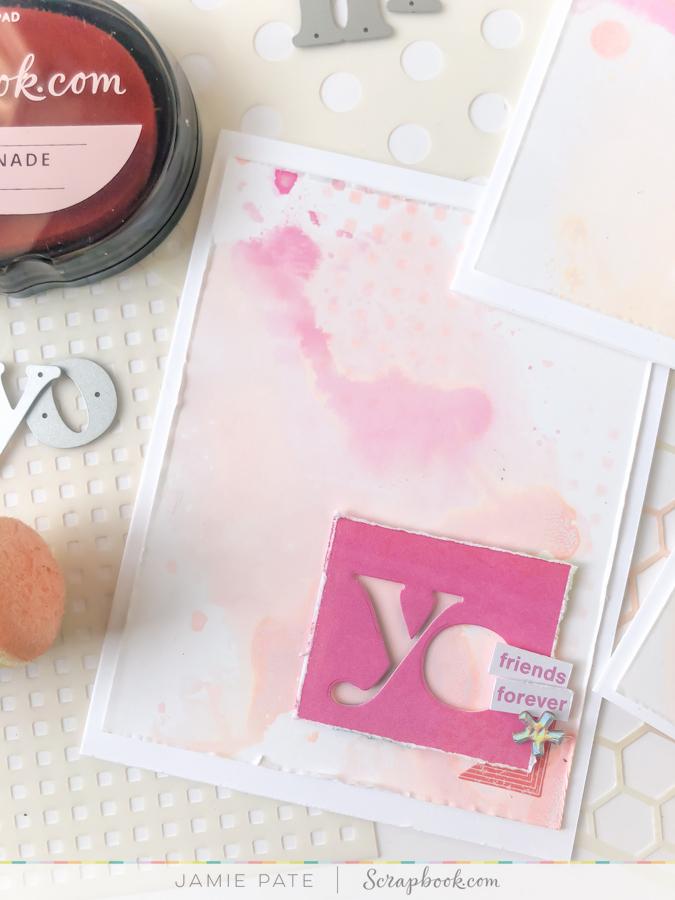 Celebrate Card Making - World Card Making Day 2020