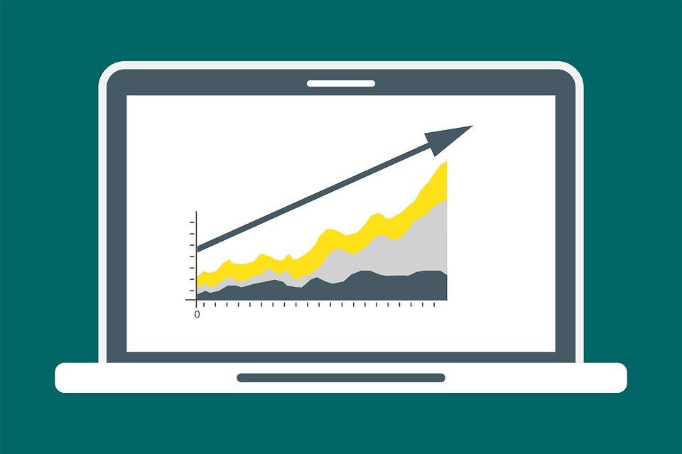 como fazer vendas online com site / blog