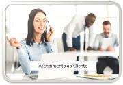 Contrata-se 2 vagas para Atendimento ao Cliente em Salvador/BA