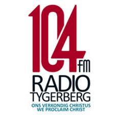 Radio Tygerberg 104 Live Online