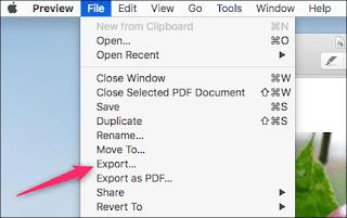 تصغير حجم ملفات pdf