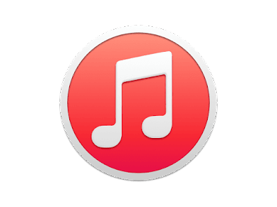 iTunes for Windows (32-bit)
