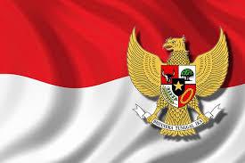 Selamat Hari Kemerdekaan 17Agustus
