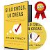 SI LO CREES, LO CREAS – BRIAN TRACY –  [AudioLibro y Ebook]