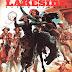Lakeside-Rough Riders (1979)