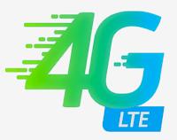 http://www.offersbdtech.com/2019/12/grameenphone-gp-4g-internet-offer-pack-code.html
