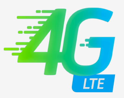 Grameenphone GP 4G Internet Offer Packages Code 2020