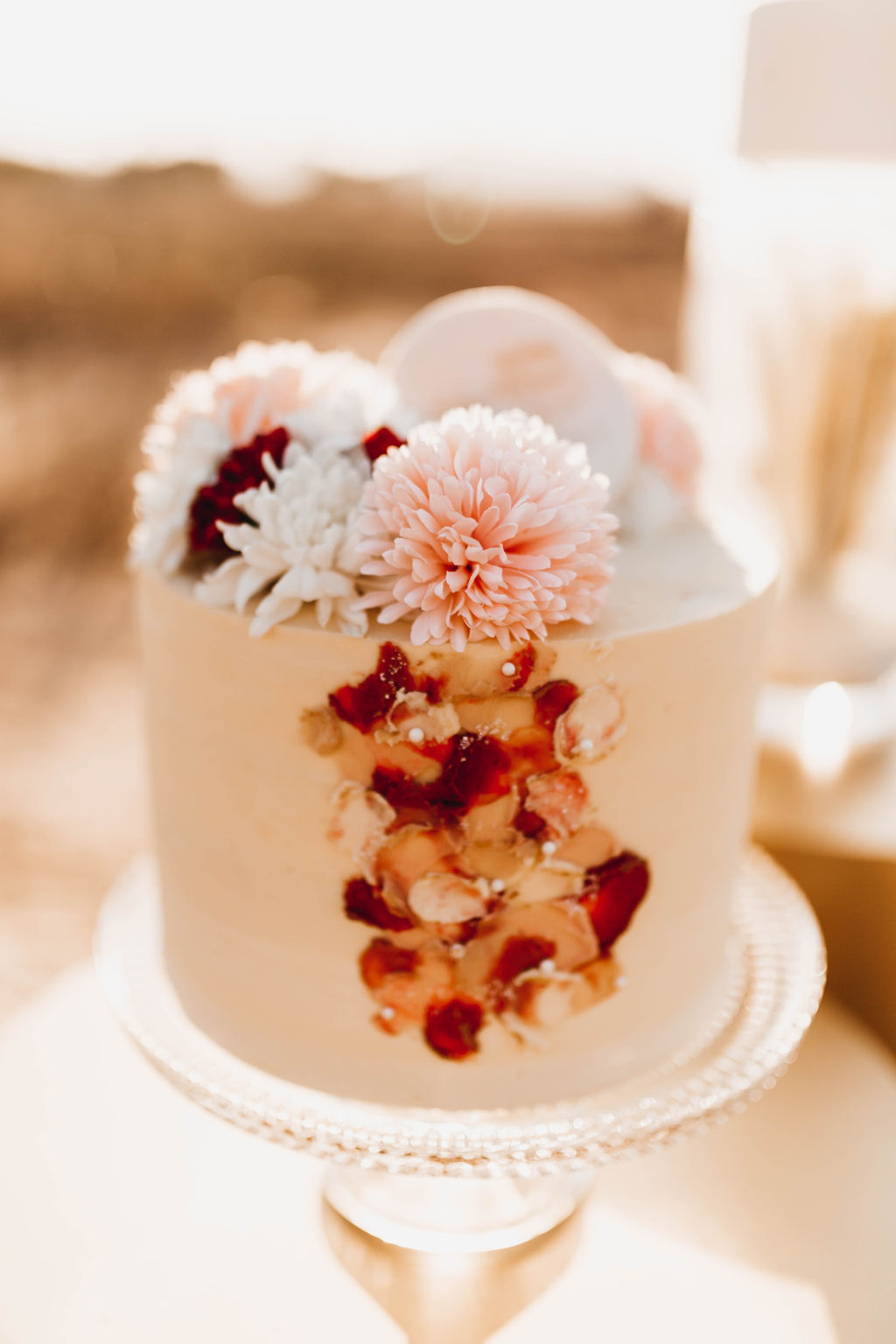 hunter and co photography love you to the moon and back weddings florals bridal gowns hair makeup cake