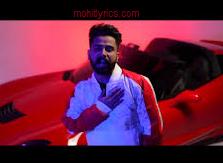 Takkar Lyrics – Varinder Brar