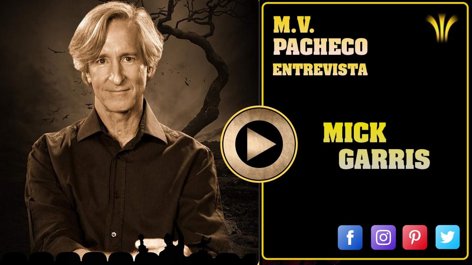 mick-garris-7