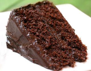 https://www.receitasnoface.com.br/2020/03/receita-fit-bolo-de-chocolate.html
