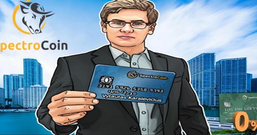 الحصول على بطاقة فيزا حقيقية أو إفتراضية لتفعيل حساب باي بال