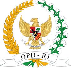 tugas dan wewenang dewan perwakilan daerah