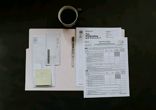 Filing Taxes for Your Business: Dos and Don'ts