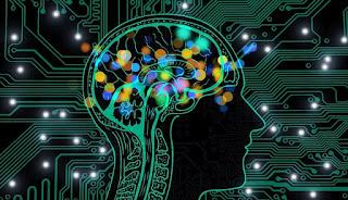 6 Hobi Yang Terbukti Dapat Meningkatkan Kecerdasan Otak