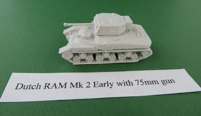 Ram Tank picture 8