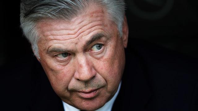 Carlo Ancelotti, Apa yang Bisa Dia Capai dengan Menjadi Manajer Everton?