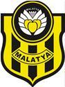 Yeni Malatyaspor www.nhandinhbongdaso.net