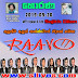 DICKWELLA RAAVO LIVE IN HORANA 2019-09-20