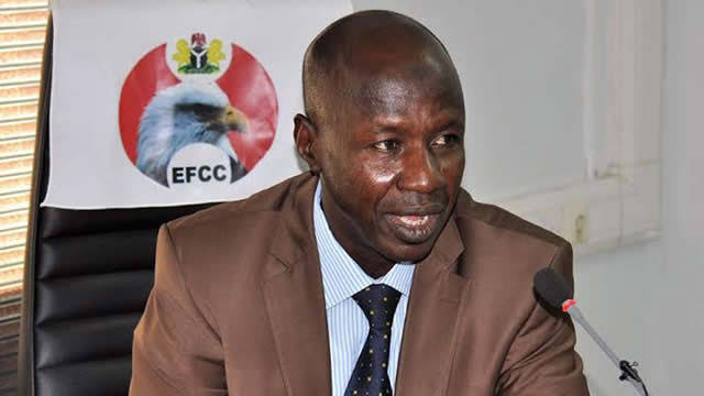 Mothers of Yahoo boys now forming association – Magu