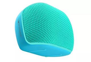 Lumiford GoMusic BT12 speaker
