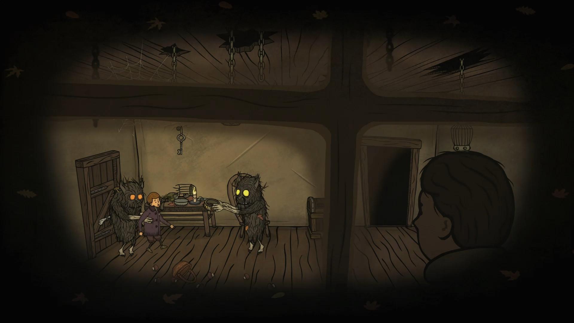 creepy-tale-pc-screenshot-04