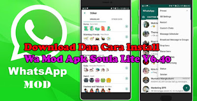 Soula-WhatsApp-Lite-Apk-Mod-New-2021-Official-Latest-Version