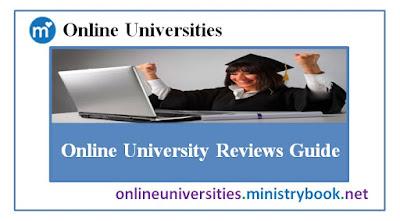 Online University