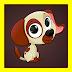 AVMGames - Escape Cute Dog