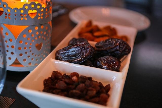 Tips Agar Tetap Sehat Ketika Puasa Ramadhan