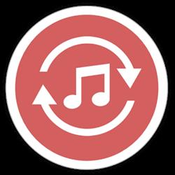 تحميل برنامج Total Audio Converter محول الصوتيات