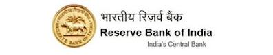 RBI Office Attendant Recrutment 2021