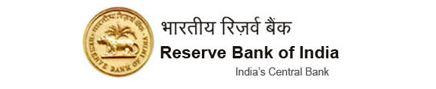 RBI Office Attendant Recrutment 2021 - 841 Post RBI recrutment 2021Online Apply