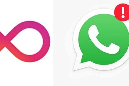 Fitur Boomerang ala Whatsapp, Segera Rilis