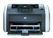 Download HP LaserJet 1010 Treiber kostenlos