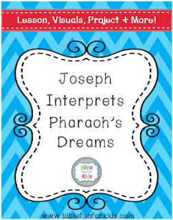 https://www.biblefunforkids.com/2016/10/112-genesis-joseph-interprets-pharaohs.html